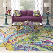 awesome company c rugs in rug area ideas