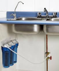 Sinks Faucets Water Filter System For Kitchen Sink Best Water