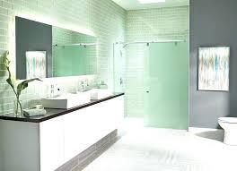 wonderful aqua glass shower door sweep aqua glass shower aqua glass shower aqua glass shower door