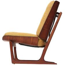 modern plywood furniture. grete jalk teak and molded plywood chair ca1950u0027s modern furniture