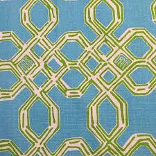 lilly pulitzer rug lilly rug lilly rugs lilly pulitzer rug garnet hill lilly pulitzer rug