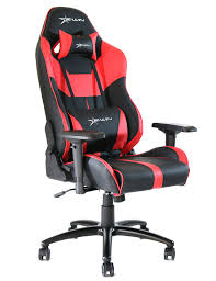 via office chairs 2. EWin Champion Series Ergonomic Computer Gaming Office Chair With Pillows - CPC Via Chairs 2