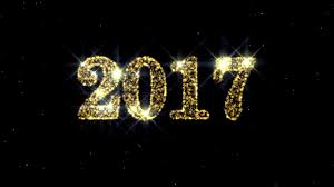 2017 background.  2017 New Year 2017  Video Background Free HD On YouTube