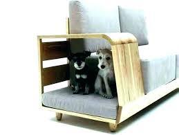furniture style dog crates. Furniture Style Dog Crate Decorative Crates Espresso Rust Designer Salary  In India Fancy Stylish Large Design