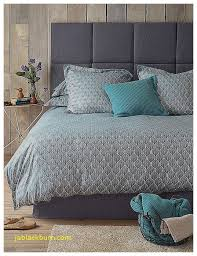 duvet cover and pillowcase s full queen double ikea bed linen sizes inspirational teal cotton bedding set in ikea euro sizing teasel design
