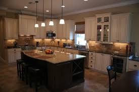 bathroom extraordinary kitchen and bath design learn kitchen and bath design white cupboard sink and