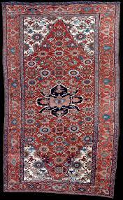 atlanta antique oriental rug trnds