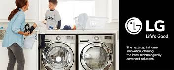 jcpenney washer and dryer. Lg Appliances Jcpenney Washer And Dryer O