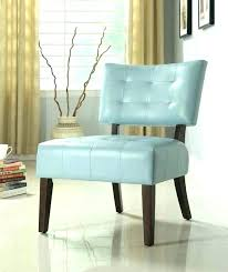 leather accent chairs for living room blue leather accent chair blue and yellow accent chair beautiful