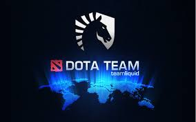 team liquid announce new dota 2 team and roster their first foray
