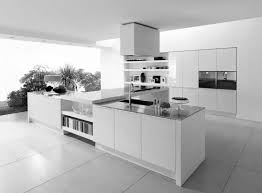 Kitchen Ideas Modern Kitchen Design Modern White Kitchen Designs