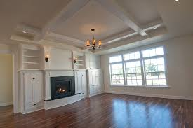granite fireplace surround family room traditional with black honed granite fireplace