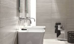 modern bathroom tile designs. Modern Concept Tile With And Contemporary Designs For Bathrooms Bathroom