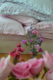 Simply Shabby Chic Bedroom Furniture 17 Best Images About Bedroom Ideas On Pinterest Childrens Duvet
