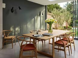 olive green bedroom walls home design