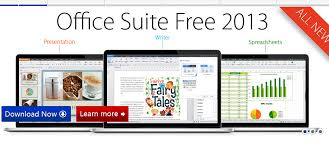 best office freeware. The Best Free Office Software \u0027WPS\u0027-Perfect Compatibility With Microsoft Freeware