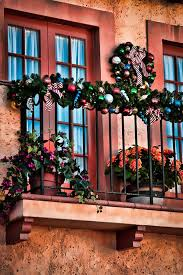 balcony lighting decorating ideas. We Have No Access To Electricity For Lights On Our Balcony. This Is A Festive · Balcony DecorationBalcony IdeasPatio Lighting Decorating Ideas