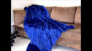 faux fur throws comforters bedspreads