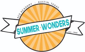 round rock summer camp guide round the rock it s a place where children can let their imaginations soar delve into interesting topics and be exposed to new ideas