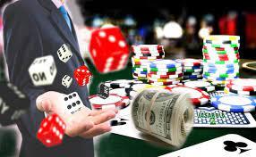 Enjoy playing the advanced way of playing the gambling games | Situs Judi  Online Terlengkap dan Terpercaya