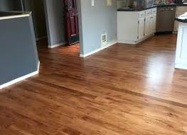 wood floor stain. Red Oak Hardwood Floor Stain Colors Amazing For Hardwoods Design Wood