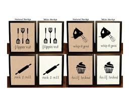 Nice Kitchen Wall Art Ideas Stickers Canvas Quotes Uk Amazon Metal