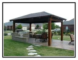 free standing patio covers. Backyard Covered Patio Plans Stylish Free Standing Cover Ideas Good New Covers N