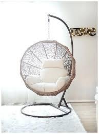 indoor swinging chair garden patio porch hanging