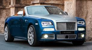 2018 rolls royce dawn. plain 2018 and 2018 rolls royce dawn w