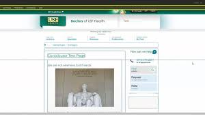 Usf Health Information Systems On Vimeo