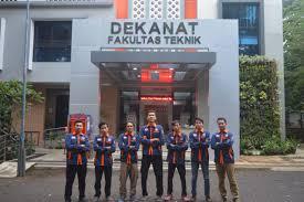 Untuk bisa mendownload soal pts/uts. Universitas Negeri Semarang Universitas Berwawasan Konservasi