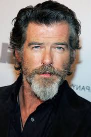 Beard And Hair Style 15 best beard styles for men info aging 3643 by stevesalt.us