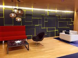 International Interior Design Association Iida Best Ideas