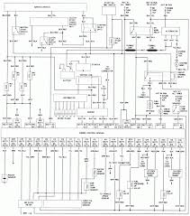 2007 toyota corolla wiring diagram wiring wiring diagram download