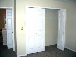 sliding bedroom door double door bedroom bedroom wood sliding closet doors interior double doors sliding bedroom