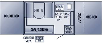 jayco starcraft outback wiring diagram wiring diagrams jayco wiring diagram up nilza