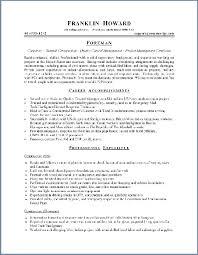 Online Resume Builder Free Artemushka Com
