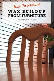 Furniture Where To Get Rid Old Furniture Design Ideas
