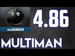 ps3 multiman 4 86 free off 51