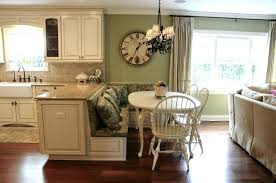 kitchen booth furniture. Booth Kitchen Table Modern Booths And Style Design . Furniture T
