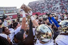 purdue football bowl game gifts