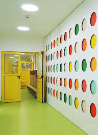 preschool bathroom design. Unique Design Preschool Bathroom Design Cute Kindergarten Design Ideas Every Kids Will  Love 77 Inside Preschool Bathroom Design