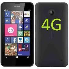 nokia 4g phones. image is loading brand-new-nokia-lumia-635-8-gb-black- nokia 4g phones a