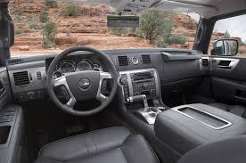 2018 hummer interior. exellent hummer 2018 hummer h3t interior for hummer interior r