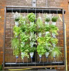 apartment herb garden. Stunning Apartment Herb Garden Contemporary - Interior Design Ideas .