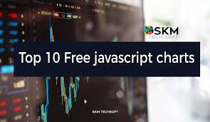 Free Javascript Charts Free Javascript Charts