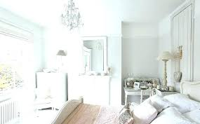 White bedroom inspiration tumblr Small White Themed Bedroom Related Post White Bedroom Ideas Tumblr Dogearnation White Themed Bedroom Titanhostco