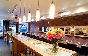 lighting for restaurant. contemporary and stylish restaurant interior design klee brasserie soft lighting for i
