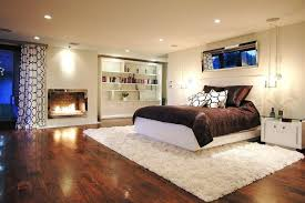 rug under bed bedrooms with rugs under bed area rugs under beds bedroom in large area rug under bed