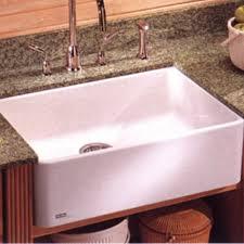 vigo farmhouse sink. Creative Of White Undermount Farmhouse Sink Kitchen Sinks Kingsun Lenova Vigo Industries And U